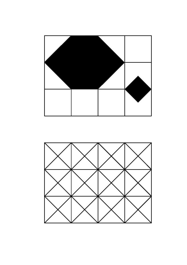 nach Vorlage einfärben 5a-page-001