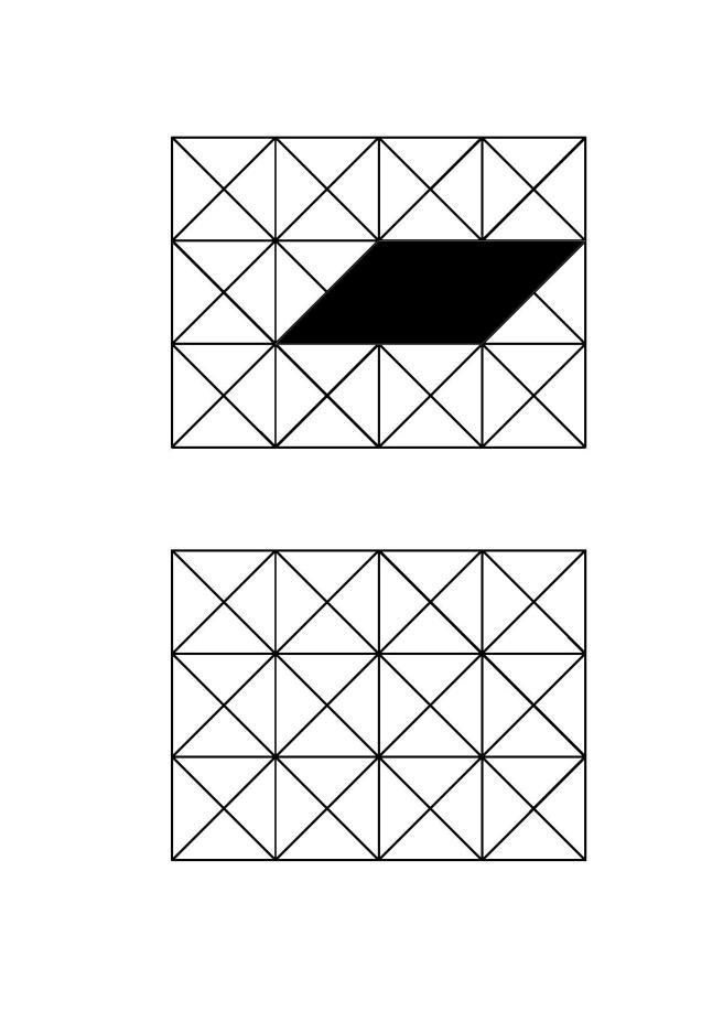 nach Vorlage einfärben 6-page-001
