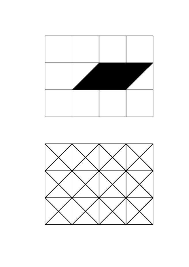 nach Vorlage einfärben 6a-page-001