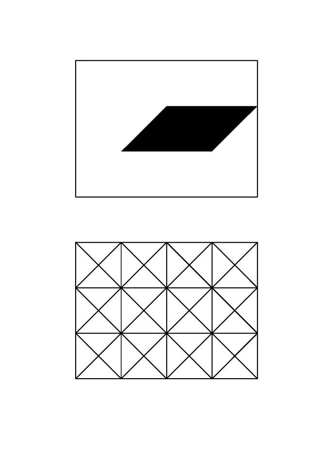nach Vorlage einfärben 6b-page-001