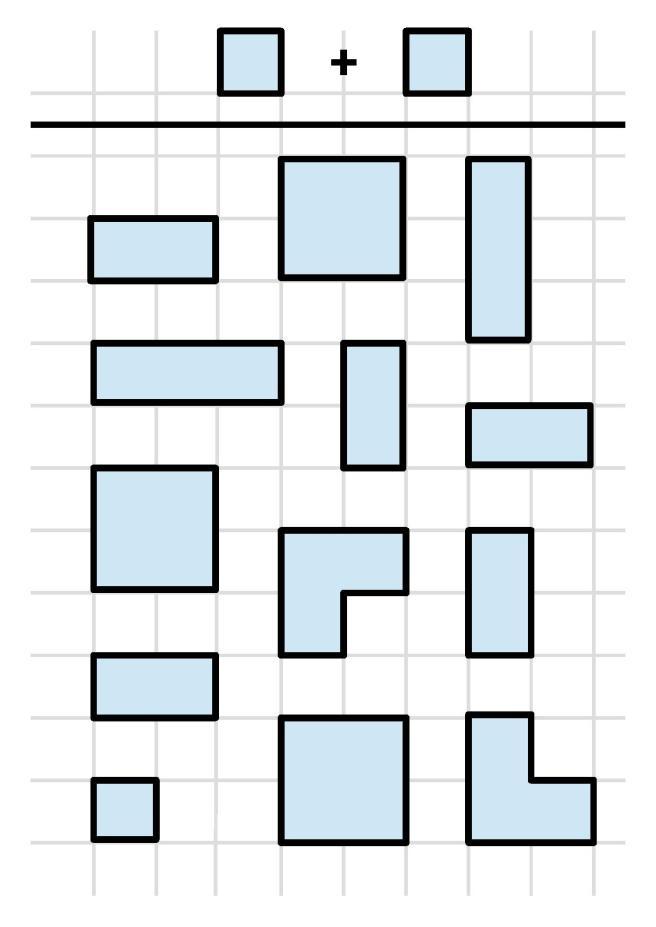 flächengleiche Form suchen1-page-001