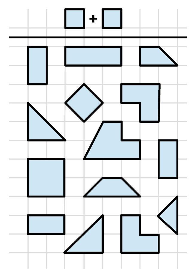 flächengleiche Form6 suchen-page-001
