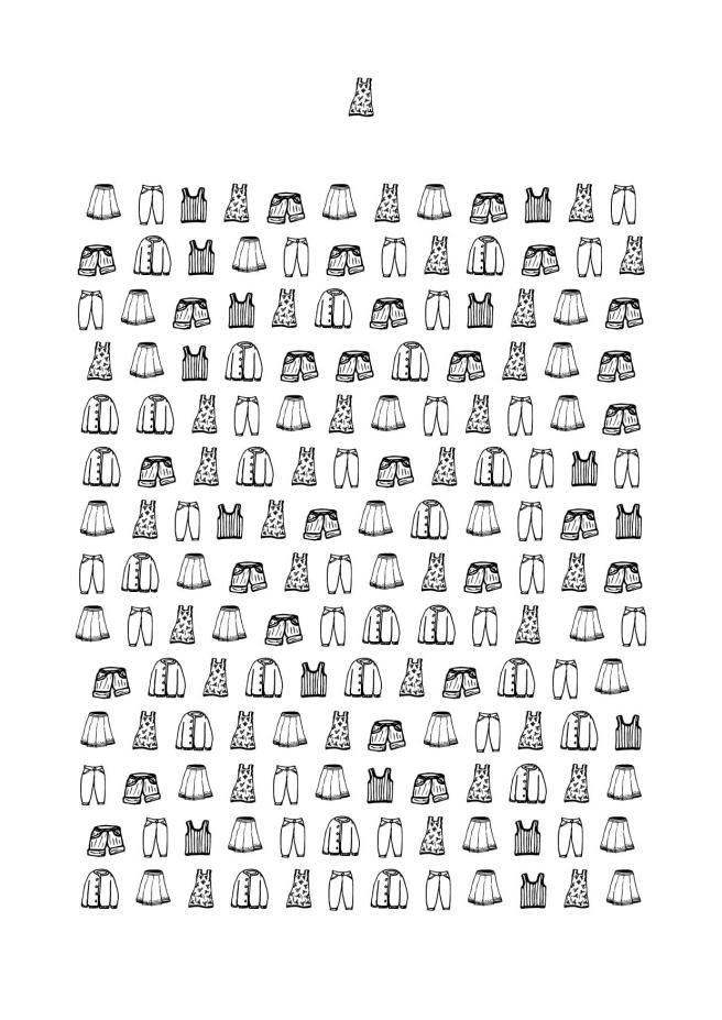 Kleidung suchen2-page-001