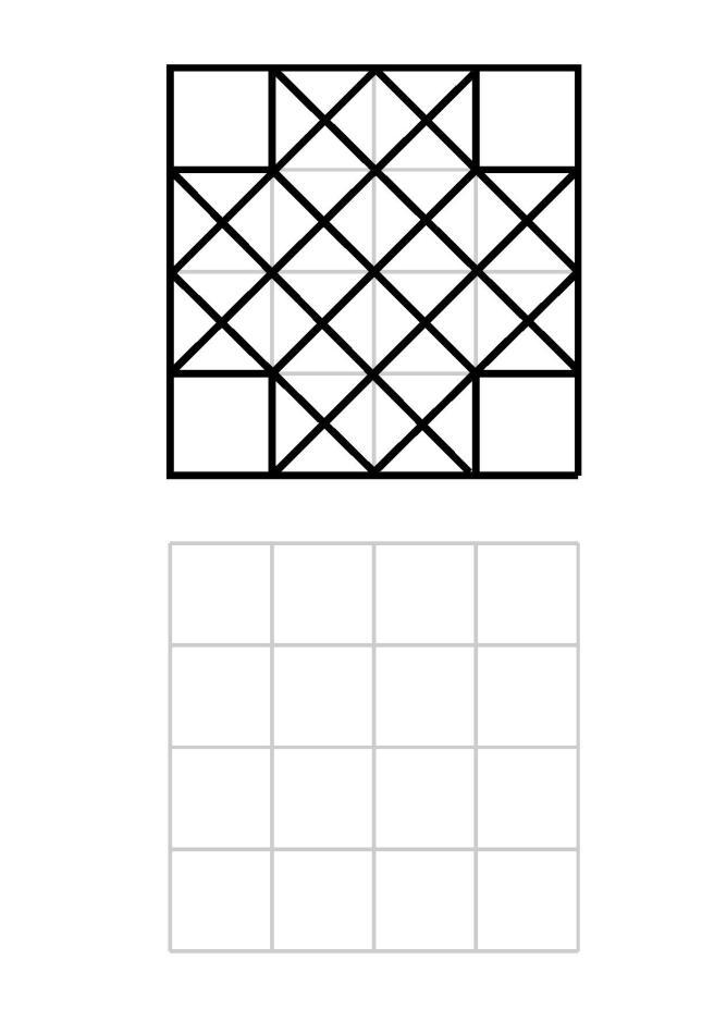 Muster nachzeichnen110-page-001