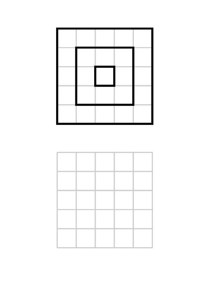 Muster nachzeichnen117-page-001
