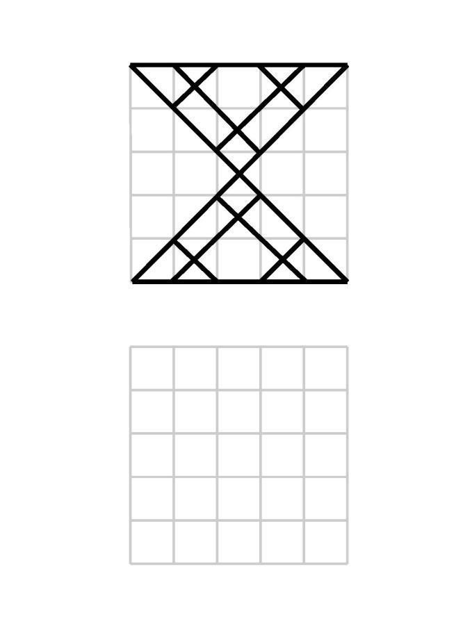 Muster nachzeichnen136-page-001