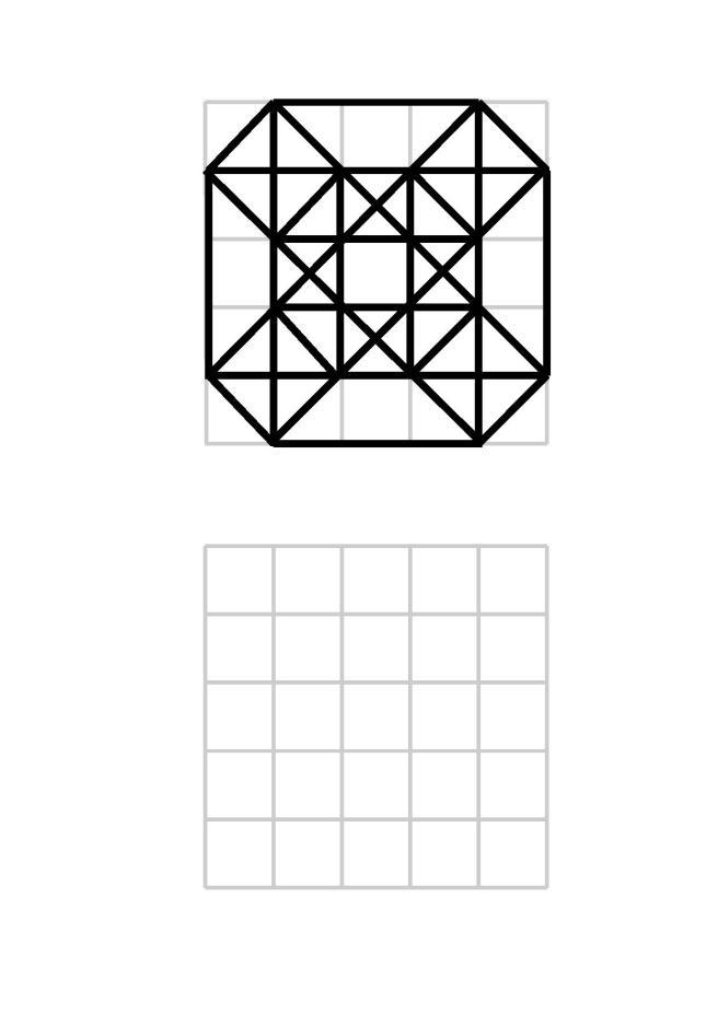 Muster nachzeichnen164-page-001