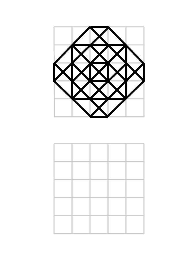 Muster nachzeichnen226-page-001