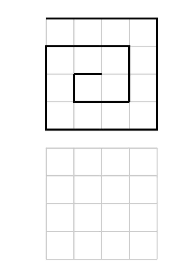 Muster nachzeichnen83-page-001