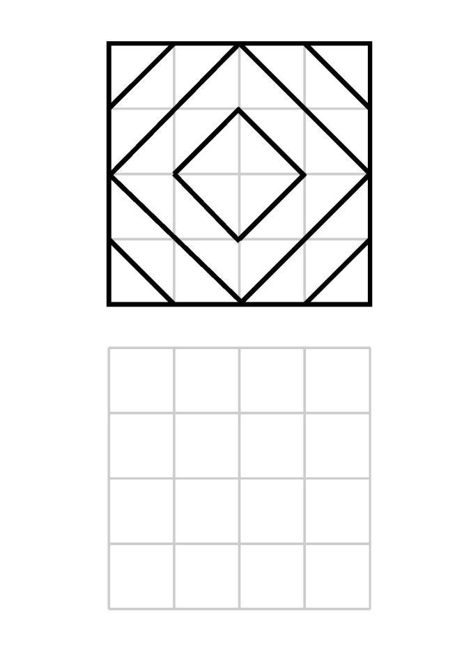 Muster nachzeichnen95-page-001