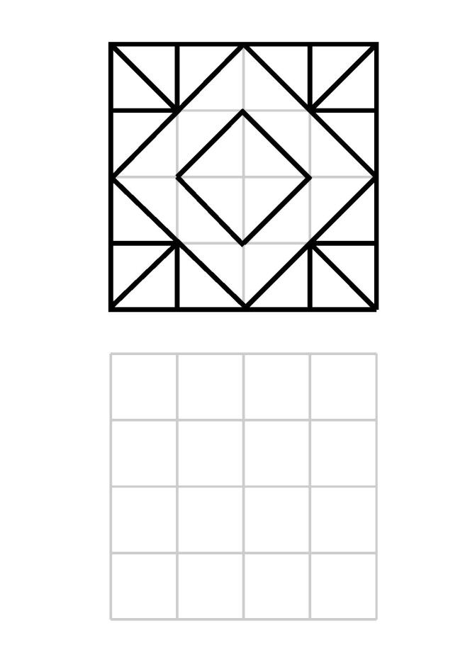 Muster nachzeichnen98-page-001