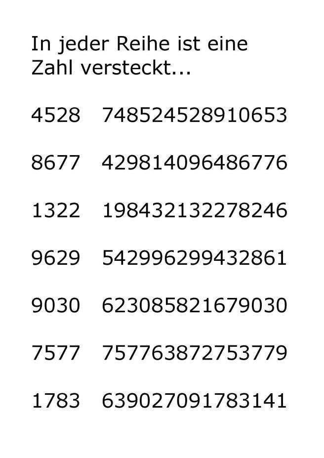 versteckte Zahlen-page-001