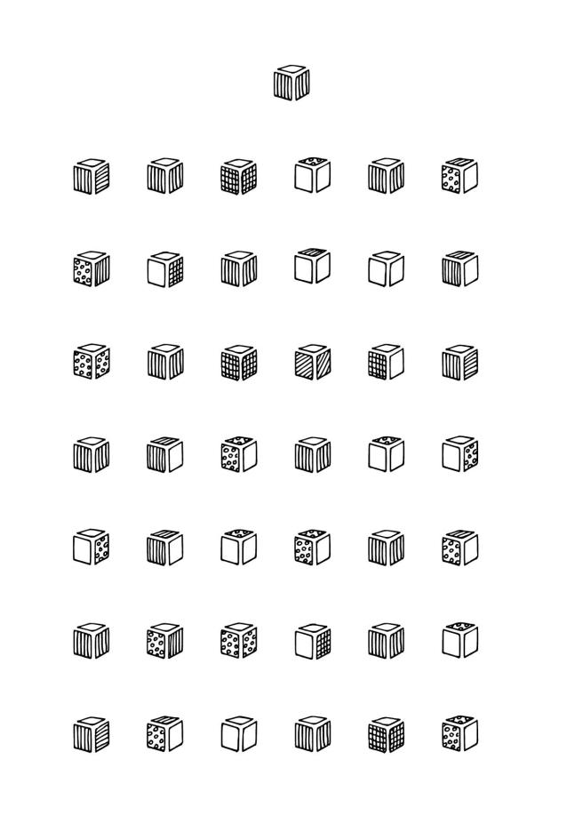 Würfelsuchaufgabe2-page-001
