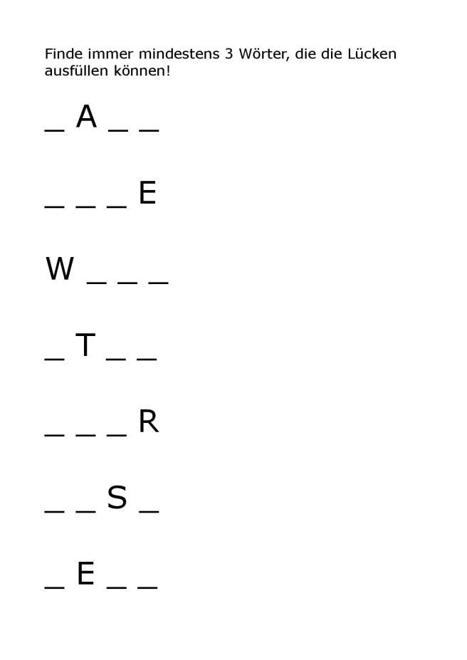 lückenwörter2-page-001