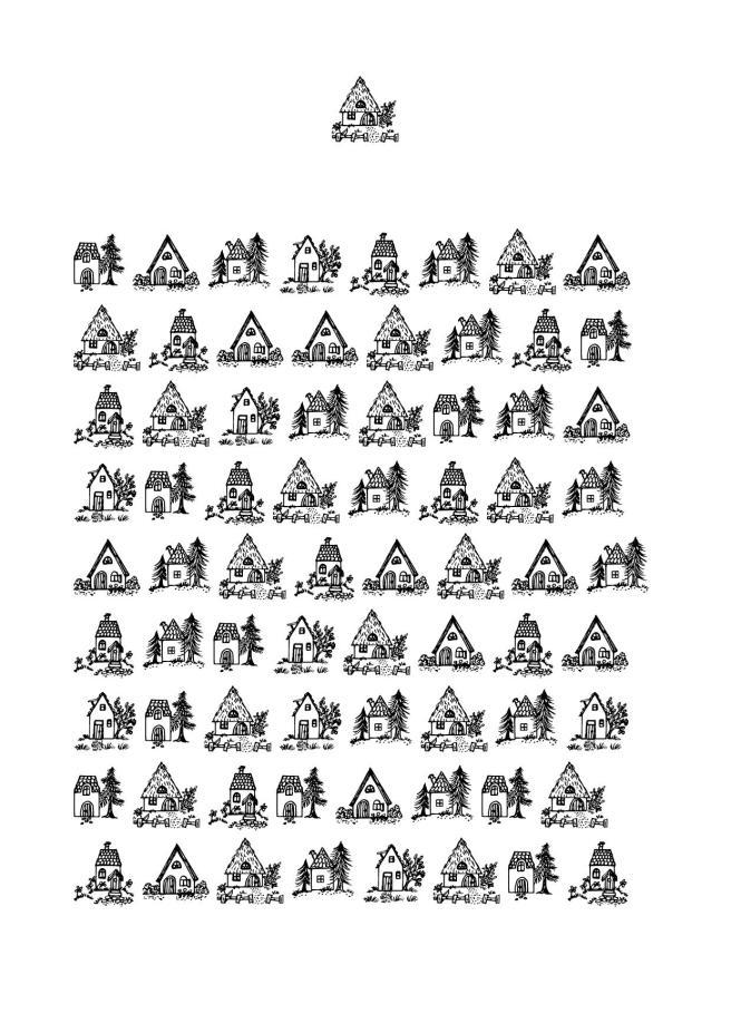 Haus suchen-page-001