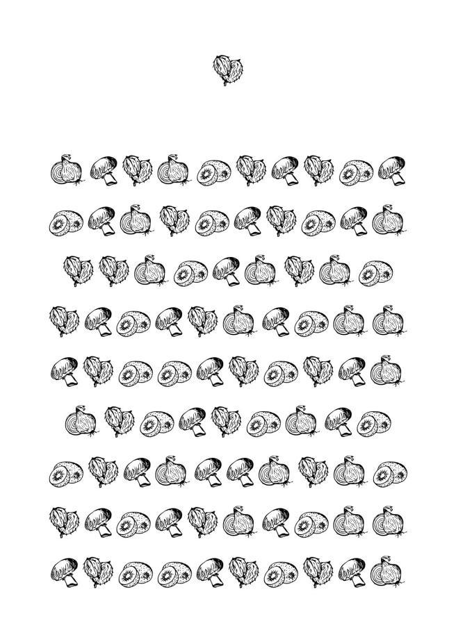 Suchaufgabe2 von tinasblumenwiese-page-002
