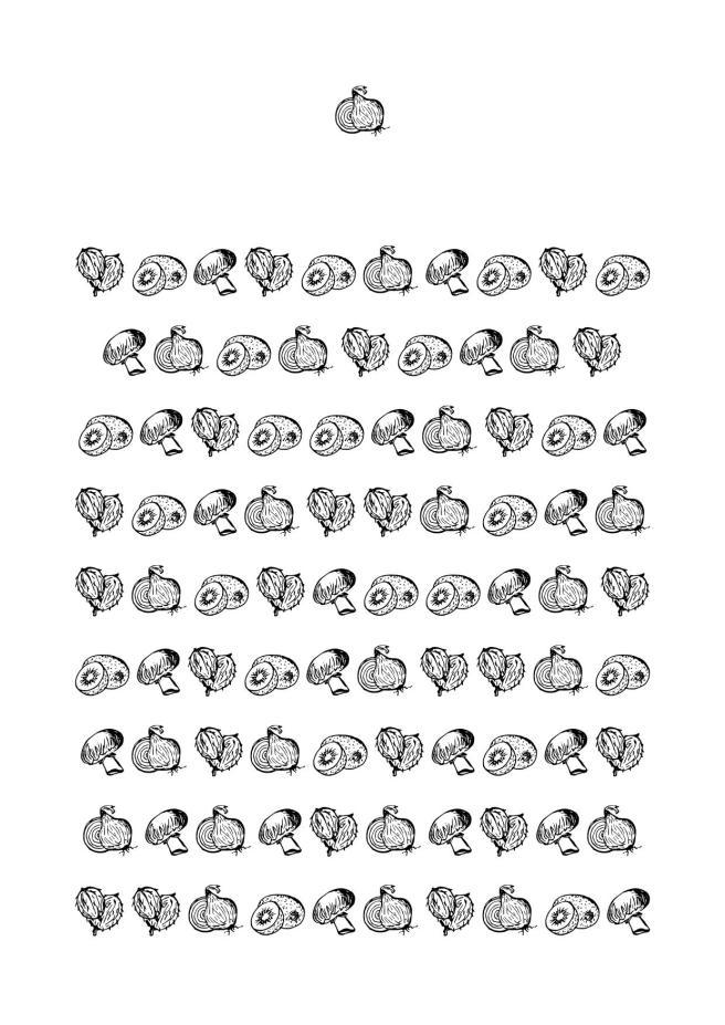 Suchaufgabe2 von tinasblumenwiese-page-003