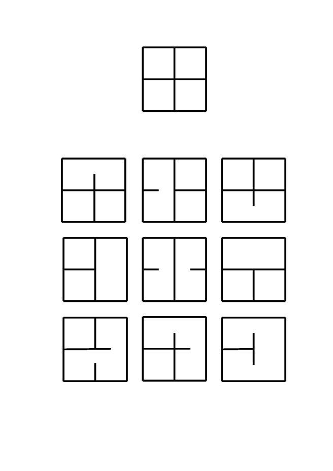 fehlende Linien ergänzen 10-page-001