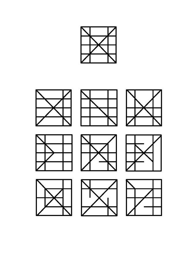 fehlende Linien ergänzen 13 (2)-page-001