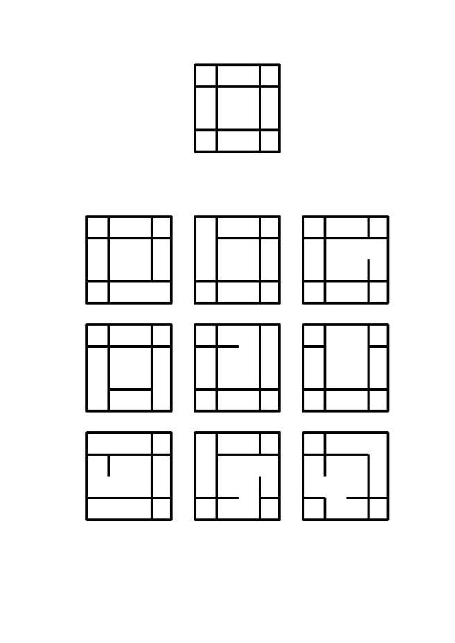 fehlende Linien ergänzen 13-page-001