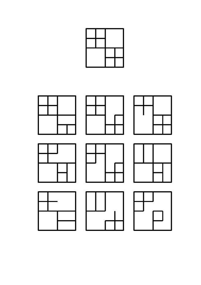fehlende Linien ergänzen 16-page-001