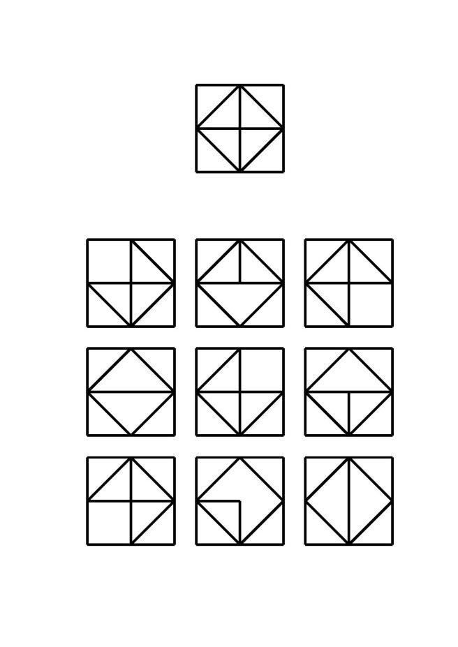 fehlende Linien ergänzen 3-page-001