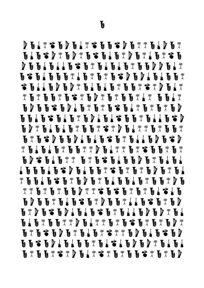 Musikinstrument suchen6-page-001