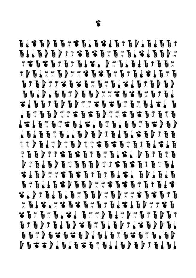 Musikinstrument suchen6-page-002