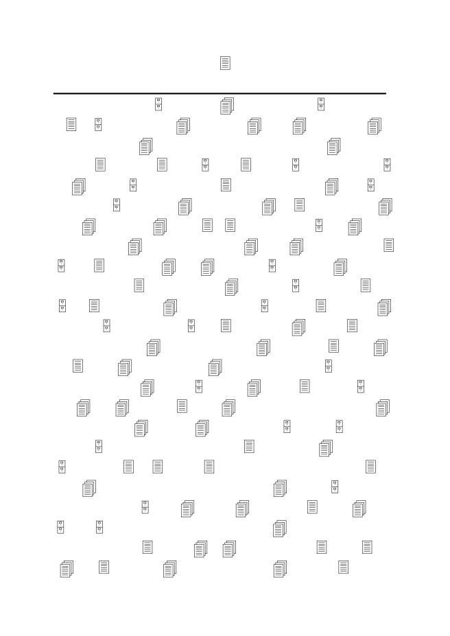 aufmerksamkeit2-page-001