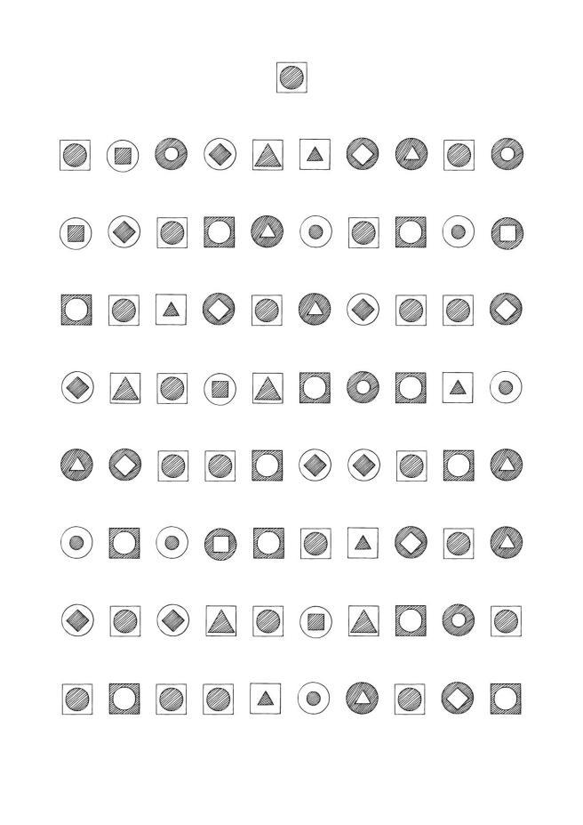 Formen6-page-001