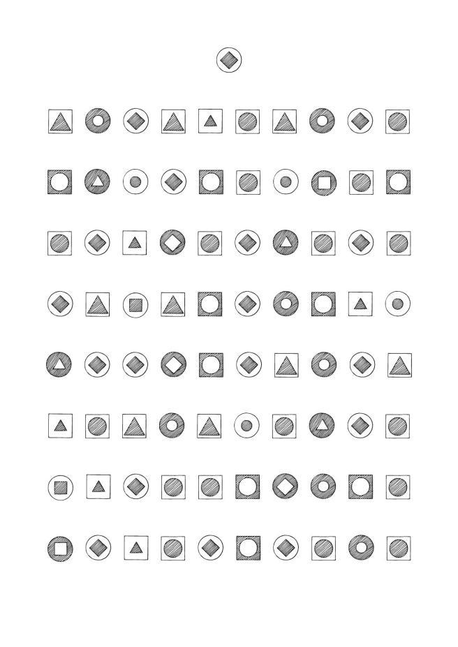 Formen6-page-002