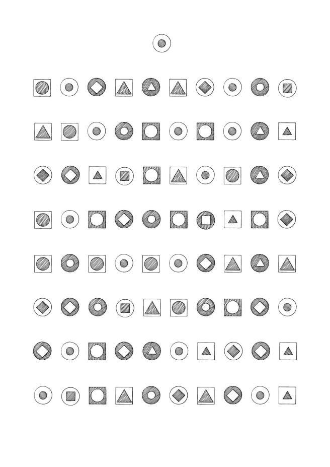 Formen6-page-003