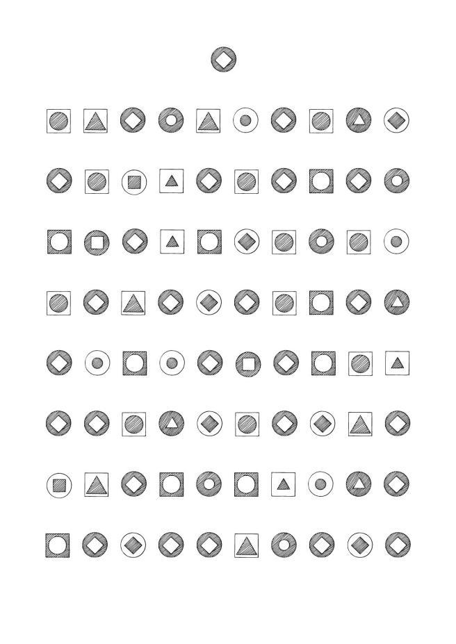 Formen6-page-004