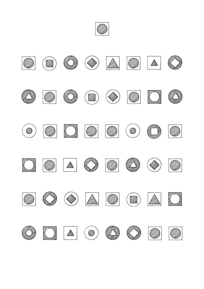 Formen7-page-001