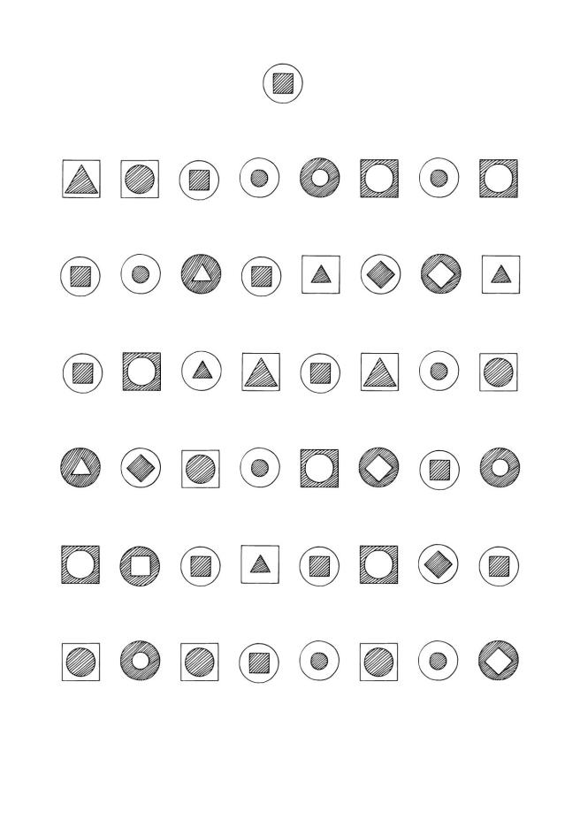 Formen7-page-005