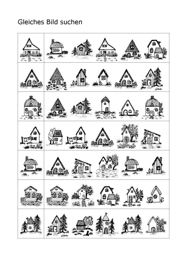 gleiches Haus suchen 3-page-001