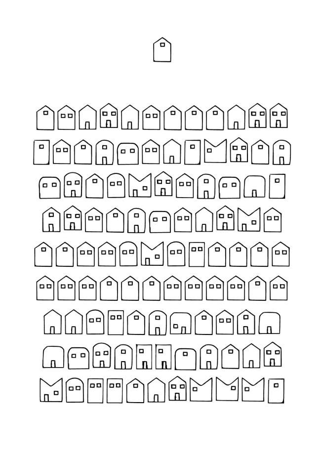 Häuser7-page-001