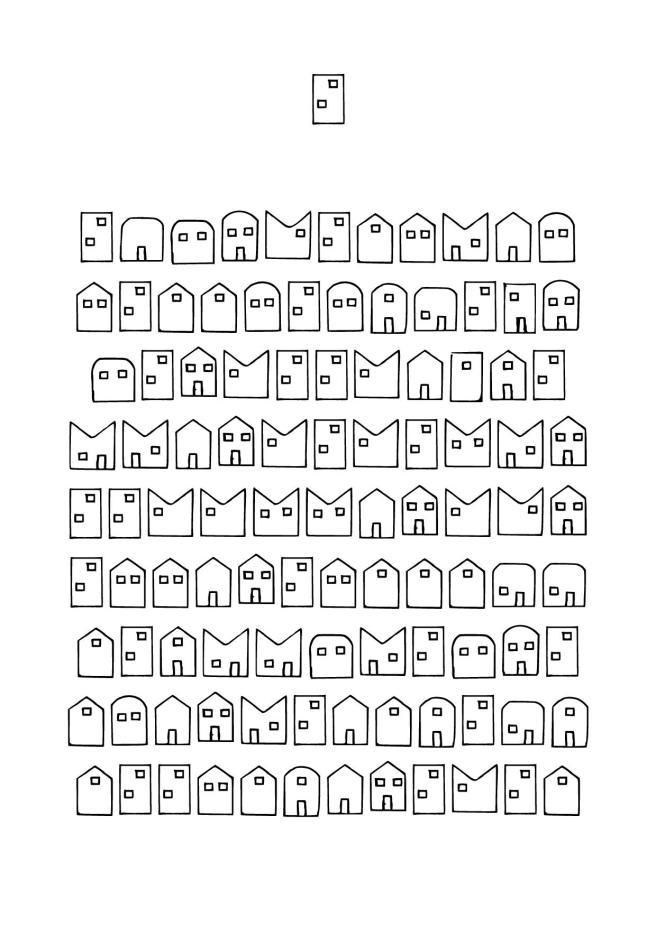 Häuser7-page-002