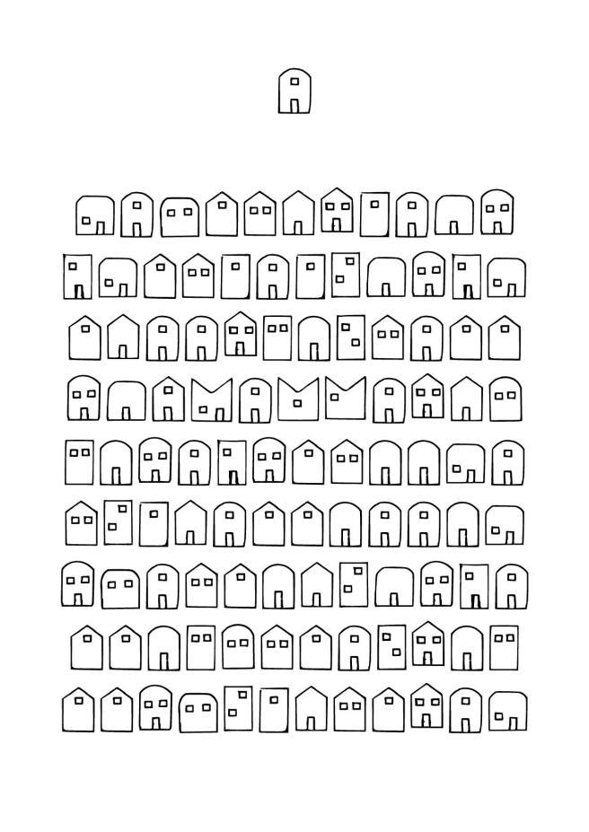 Häuser7-page-003