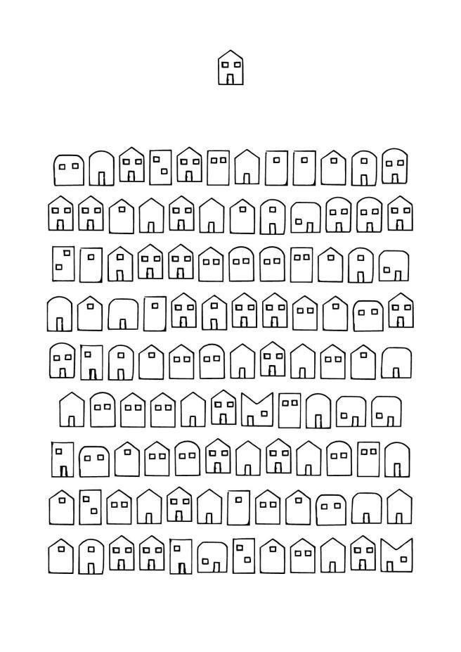 Häuser7-page-004