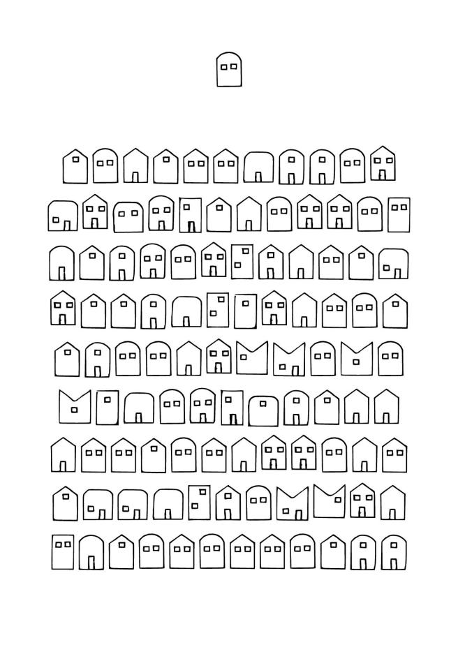 Häuser7-page-005