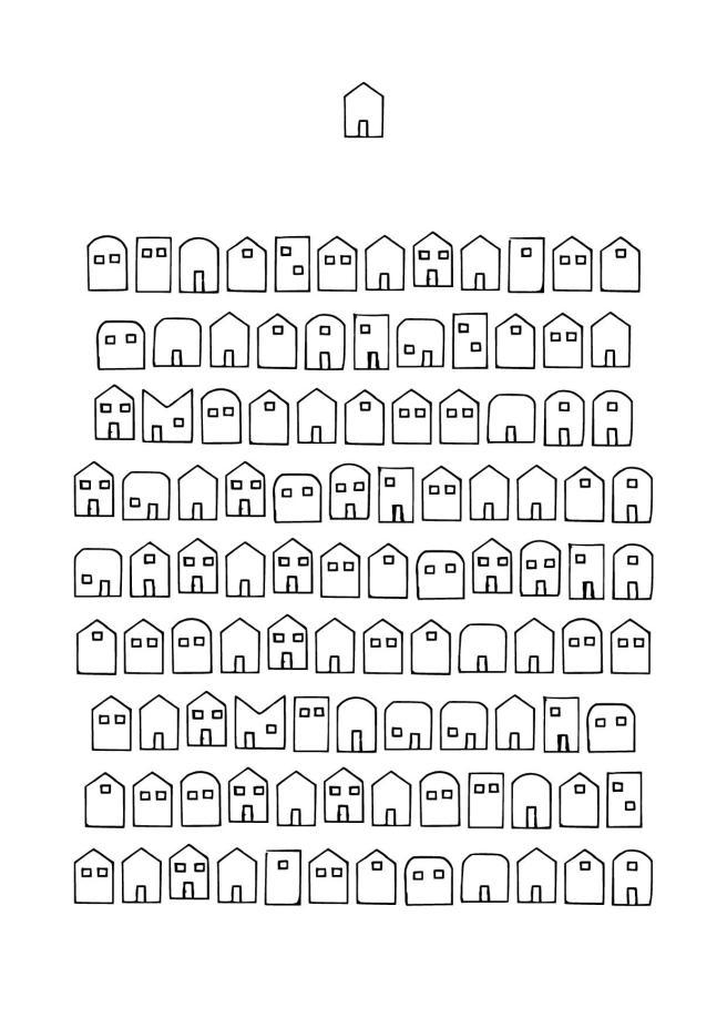 Häuser7-page-007