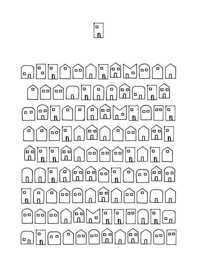 Häuser7-page-008