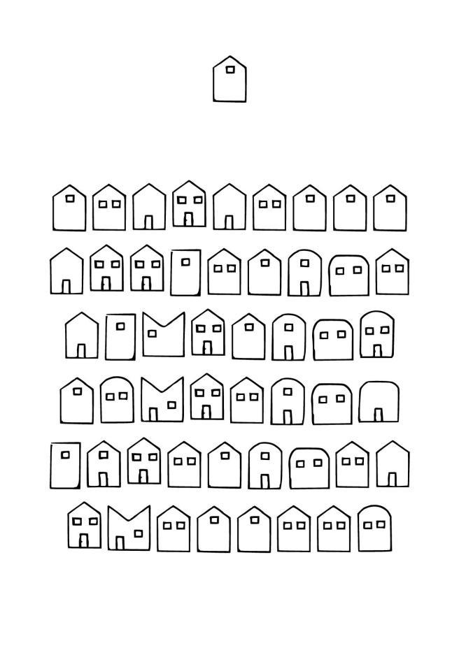 Häuser8-page-001