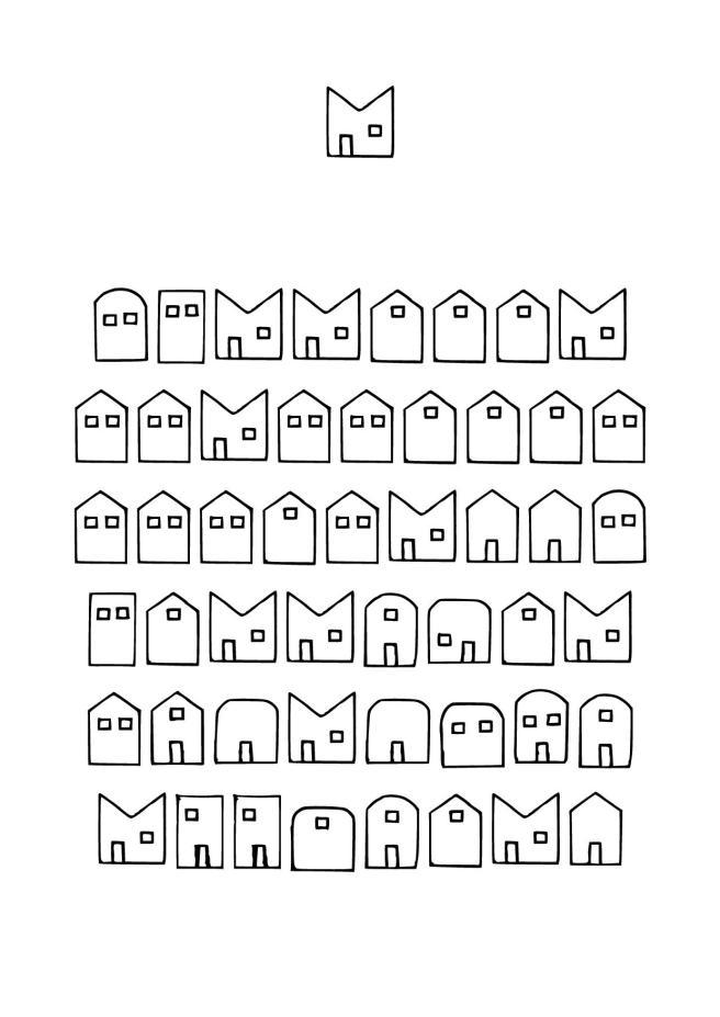 Häuser8-page-002