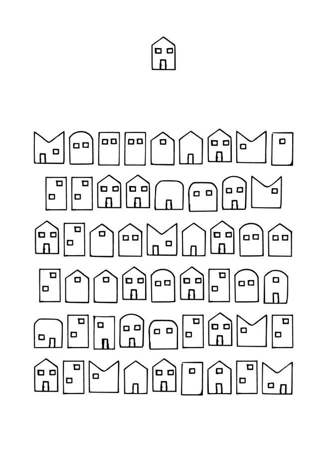 Häuser8-page-003