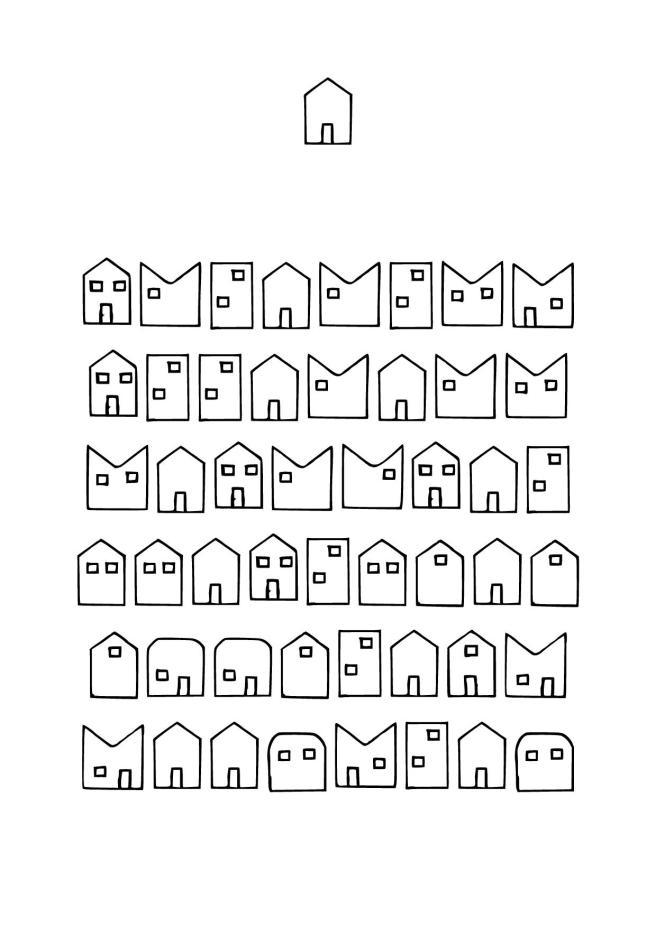 Häuser8-page-004