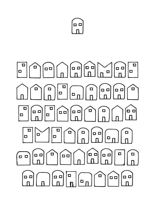 Häuser8-page-005
