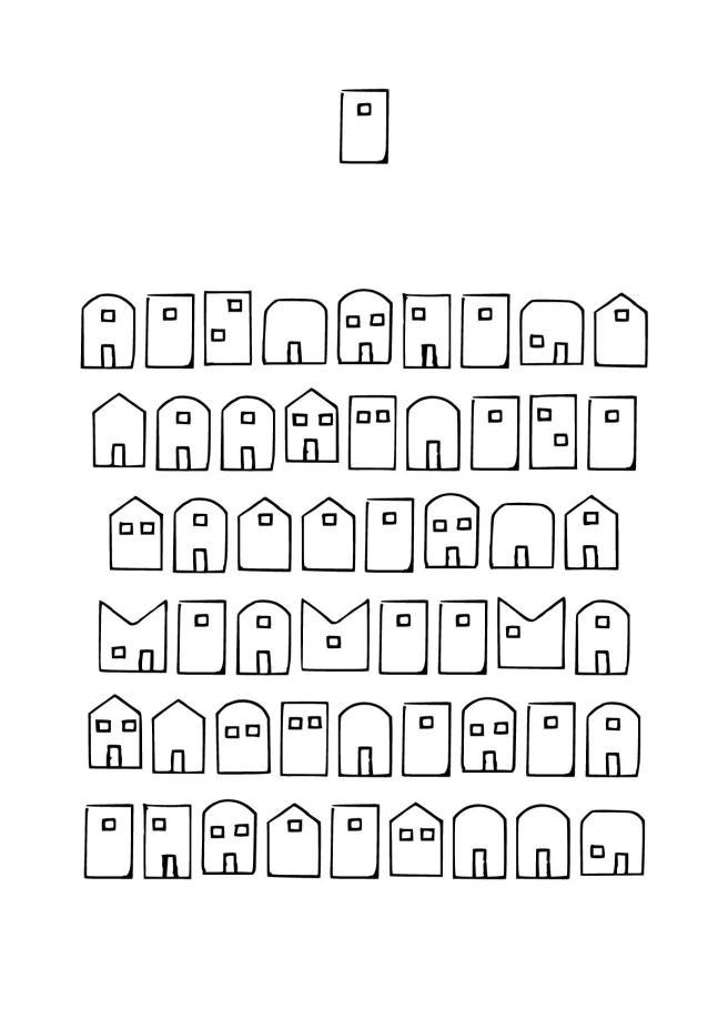 Häuser8-page-006