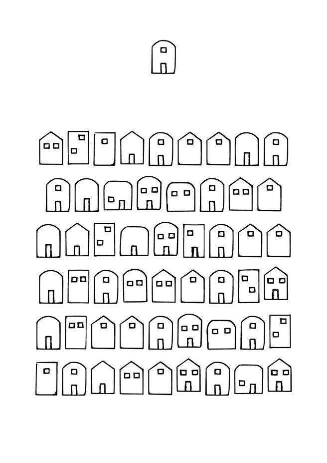 Häuser8-page-007